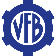 VfB Obertürkheim e.V.